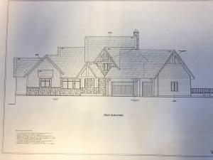 Property for sale at W289S667 Elmhurst Rd, Delafield,  WI 53018