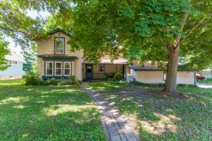Property for sale at 1033 W Wisconsin Ave, Oconomowoc,  WI 53066