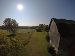 Property for sale at W385S2927 County Road Z, Dousman,  WI 53118