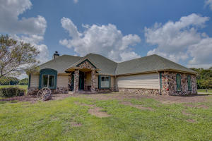 Property for sale at W395S4299 County Road Z, Dousman,  WI 53118