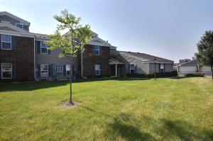Property for sale at N16W26545 Wild Oats Dr Unit: H, Pewaukee,  WI 53072