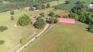 Property for sale at 348 Highway D, Dousman,  WI 53118