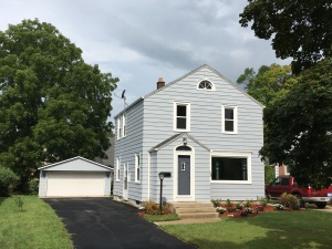 Property for sale at 126 N Maple Ter, Oconomowoc,  WI 53066