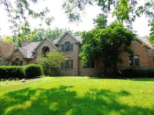 Property for sale at W303N1673 Arbor Dr, Delafield,  WI 53018