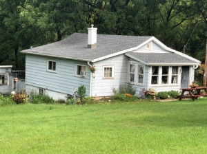 Property for sale at 471 Prospect Ave, Pewaukee,  WI 53072