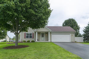 Property for sale at 182 Cramer Ave, Dousman,  WI 53118