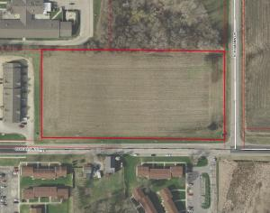 Property for sale at 1144 Boughton St, Watertown,  WI 53098
