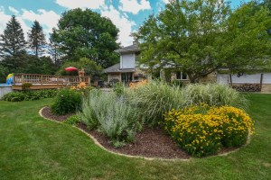 Property for sale at N46W32788 Oakwood Ave, Nashotah,  WI 53058