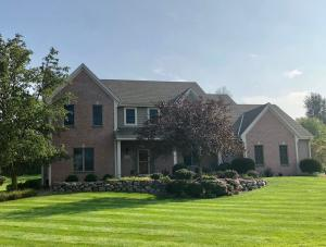 Property for sale at N36W22543 Long Valley Rd, Pewaukee,  WI 53072