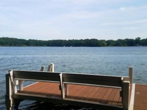 Property for sale at 34621 Sugar Island Rd, Summit,  WI 53066