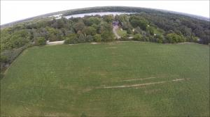 Property for sale at Lt5 The Meadows, Summit,  WI 53066
