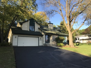 Property for sale at 1234 Grandview Ave, Oconomowoc,  WI 53066
