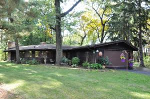 Property for sale at W360S2881 Highway 67, Dousman,  WI 53118