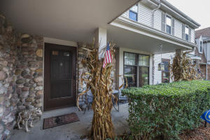 Property for sale at 330 Willow Grove Dr Unit: D, Pewaukee,  WI 53072