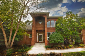 Property for sale at W309N1651 Greywood Ln, Delafield,  WI 53018