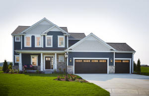 Property for sale at 3098 Mendota Ct, Summit,  WI 53066