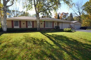 Property for sale at N12W27475 Spring Hill Dr, Pewaukee,  WI 53072