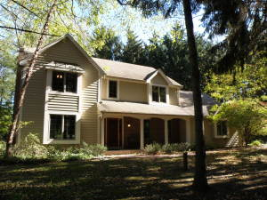 Property for sale at N11W31557 Pine Ridge Cir, Delafield,  WI 53018