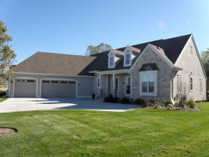 Property for sale at N21W24961 Still River Dr, Pewaukee,  WI 53072
