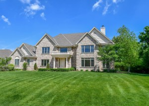 Property for sale at N18W29534 Crooked Creek Rd, Pewaukee,  WI 53072