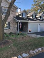 Property for sale at 2368 Quail Hollow Ct Unit: B, Delafield,  WI 53018