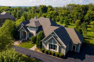 Property for sale at N39W23612 Grey Fox Ct, Pewaukee,  WI 53072