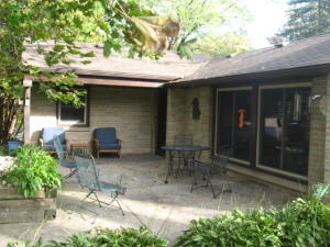 Property for sale at N21W29743 Glen Cove Rd, Pewaukee,  WI 53072