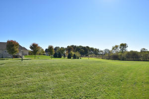 Property for sale at 134 Lester Ct Lt34, Dousman,  WI 53118