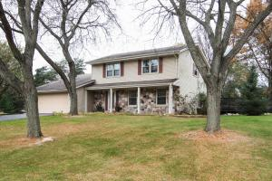 Property for sale at W316S725 Hidden Holw, Delafield,  WI 53018