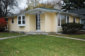 Property for sale at 168 S Maple St, Oconomowoc,  WI 53066
