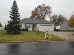 Property for sale at W1025 Snowyowl Ln, Ixonia,  WI 53036