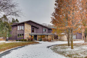 Property for sale at W309N6698 Caddy Ct, Hartland,  WI 53029