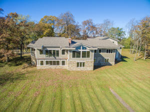 Property for sale at 1548 N Dousman Rd, Summit,  WI 53066