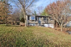 Property for sale at 2116 Kensington Dr, Waukesha,  WI 53188