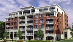Property for sale at 128 W Wisconsin Ave Unit: 501, Oconomowoc,  Wisconsin 53066