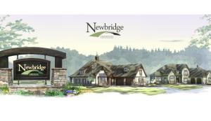 Property for sale at Lt3 Newbridge Crossing, Summit,  WI 53066