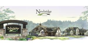 Property for sale at Lt5 Newbridge Crossing, Summit,  WI 53066