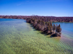 Property for sale at Lt1 Jenkins Dr, Summit,  Wisconsin 53066