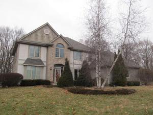 Property for sale at N66W38592 N Woodlake Cir, Oconomowoc,  WI 53066