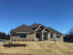 Property for sale at 1633 Twisted Oak Ct, Hartland,  WI 53029