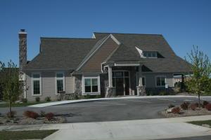 Property for sale at 1663 Belmont Ln Unit: 6, Oconomowoc,  WI 53066