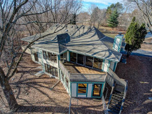 Property for sale at N3W31717 Twin Oaks Dr, Delafield,  WI 53018