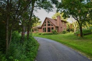 Property for sale at W367S4744 Hwy 67, Dousman,  WI 53118
