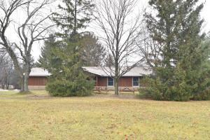 Property for sale at W335S4306 Oaklawn Dr, Dousman,  WI 53118