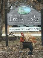 Property for sale at W377S5141 W Pretty Lake Rd Lt21, Dousman,  WI 53118