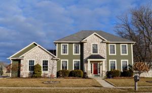 Property for sale at 1297 Niagara Rd, Oconomowoc,  WI 53066
