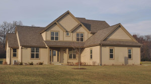 Property for sale at N75W28674 Coldstream Dr, Hartland,  WI 53029