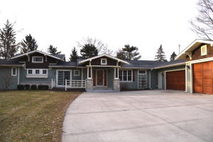 Property for sale at 37317 N Silver Circle Dr, Summit,  WI 53066