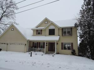 Property for sale at N39W27399 Hillside Grove Rd, Pewaukee,  WI 53072