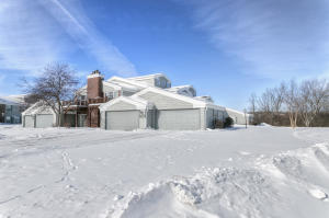 Property for sale at N16W26561 Wild Oats Dr Unit: A, Pewaukee,  WI 53072